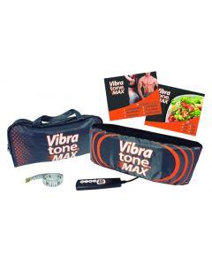 Vibra Tone Max