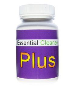 Essential Cleanse Plus
