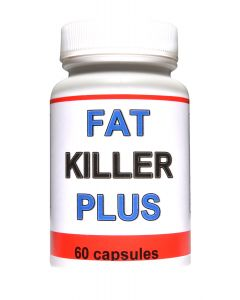 Fat killer plus